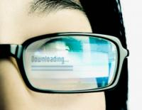 156_19_08_10_eye.jpg