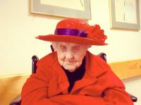 32_morris_neva_red_hat_society.jpg