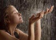 9567-rain_water.jpg