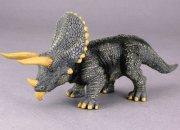 9567-triceratops.jpg