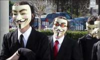 anonimnost.jpeg