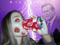 aspartam.jpg