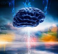 brainz.jpg