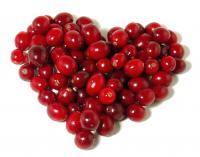 cranberry_heart.jpg