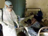 diagn_ebola.jpg