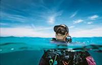 divingkrmore.jpg