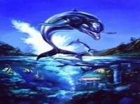 dolfijnani.jpg