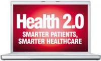 health2.0.jpeg