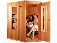 ik_sauna.jpeg