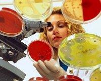 microbiologist.jpg