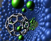 nanohydraulic-piston-large.jpg