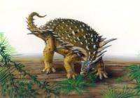 nodosaurus.jpg
