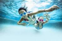 plavanie.jpg