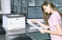 printermed.jpg