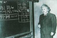 relativity_520.jpg