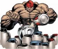 steroidi.jpg