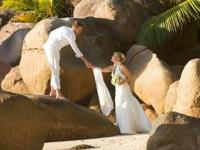 svadba.jpeg